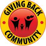Giving Back_Button