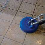 Carpet Cleaner Carmel Langenwalter Carpet Cleaning